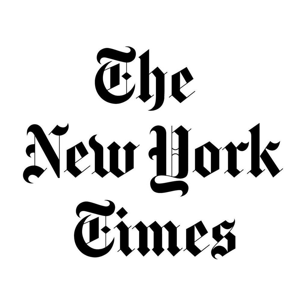 locomobi-the-new-york-times-logo-1500px.jpg