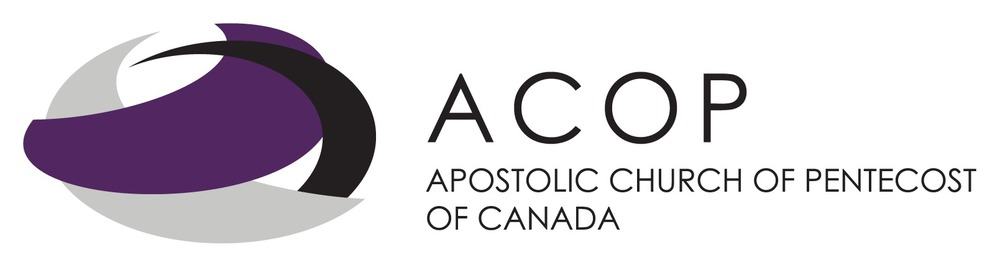 We are proud to be Pentecostal, and have been a member of the  ACOP  since the founding of the church in 1980.
