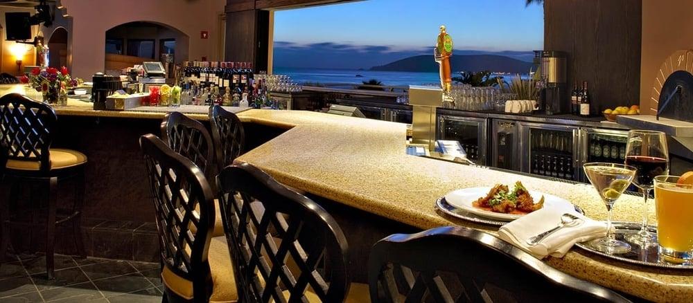 Marisol Restaurant.jpg