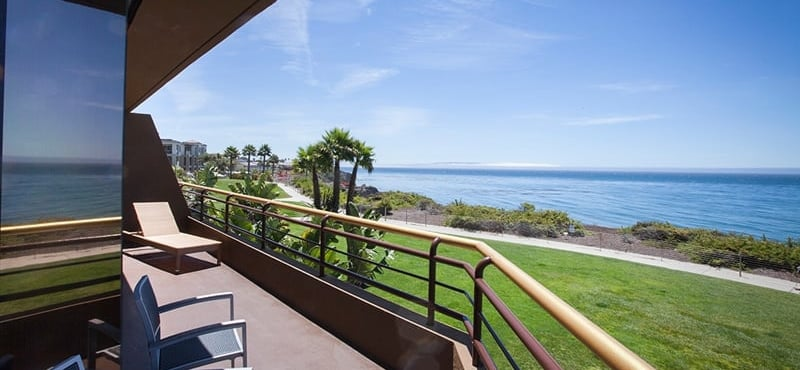 10-Pier-View-Suite-Balcony.jpg