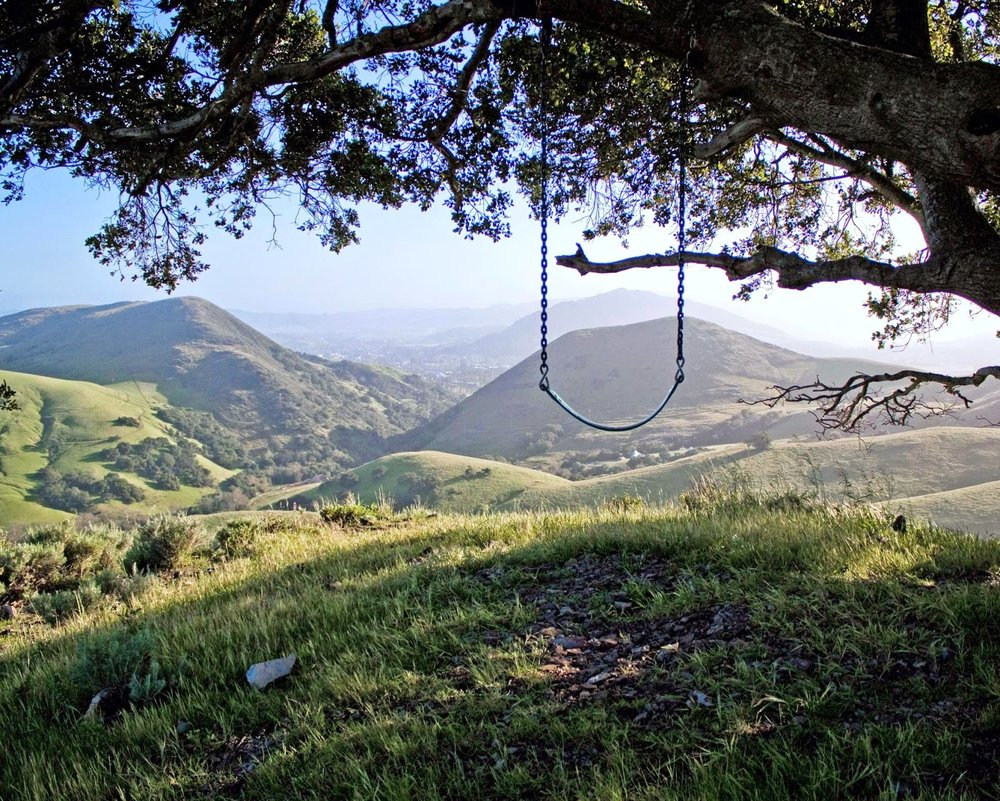 reddit.com/r/EarthPorn/comments/11ae31/serenity_swing_over_poly_canyon_san_luis_obispo/