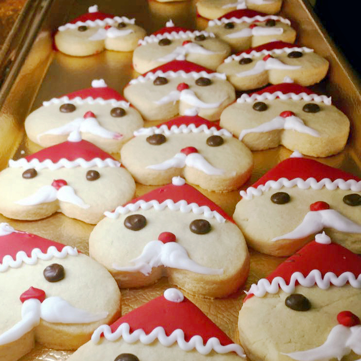 Santa Cookies-1.jpg