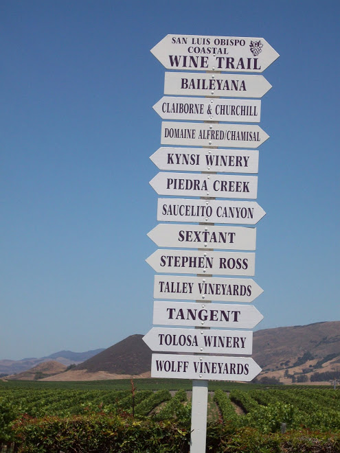 Coastal Wine Trail.jpg