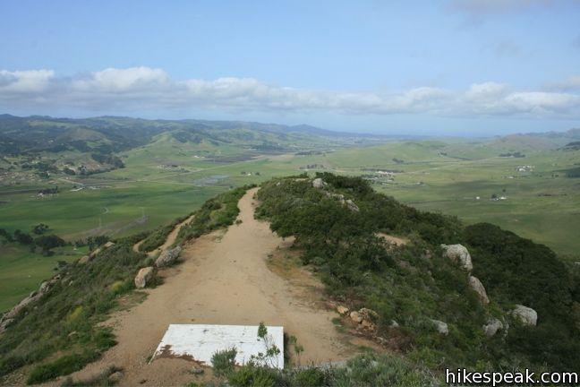 San_Luis_Mountain_IMG_7599.jpg