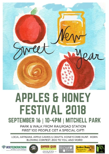 2018-apples-honey-festival-poster-1_orig.jpg