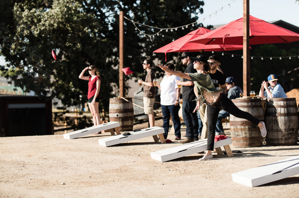 https://www.barrelhousebrewing.com/cornhole/