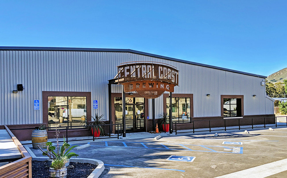 http://www.centralcoastbrewing.com/locations-higuera/