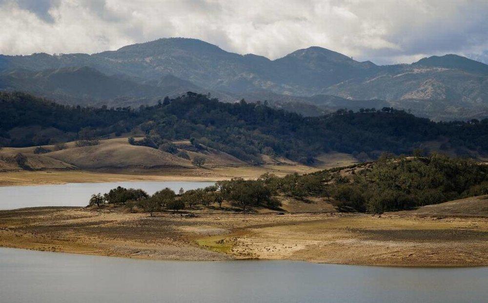 Nacimiento Lake022.jpg