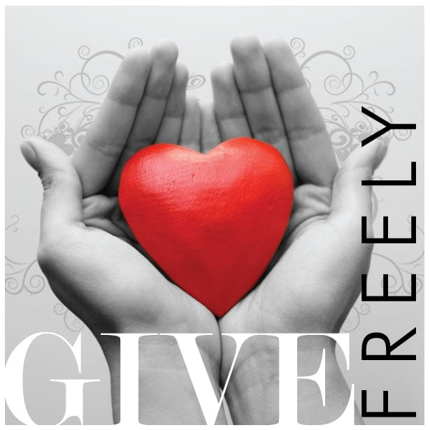 give-freely-logo