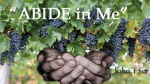 abide-in-me-300x1691.jpg