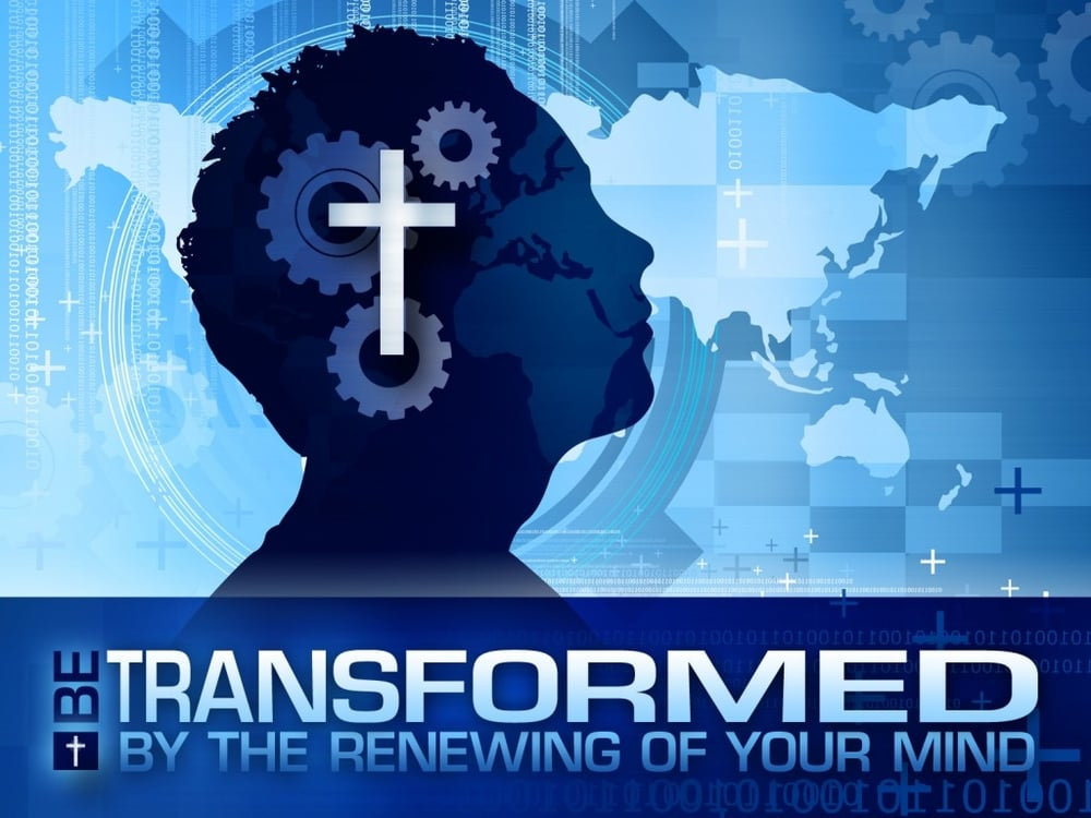 transformed-renewing-mind1.jpg