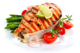 best-high-protein-diet-2.jpg