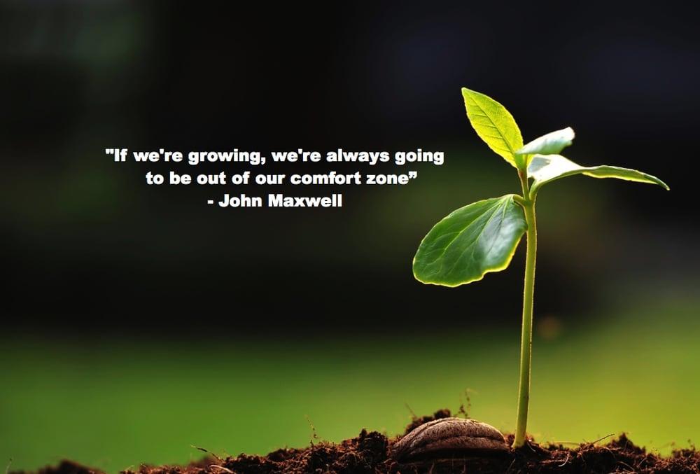 grow-quotes-4-e1440377947382.jpg