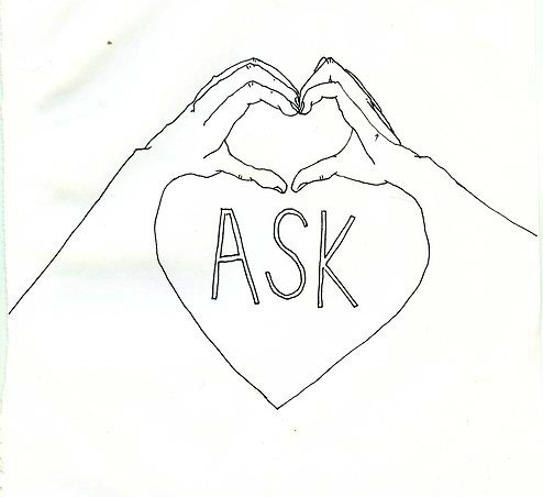 ask artwork.jpg