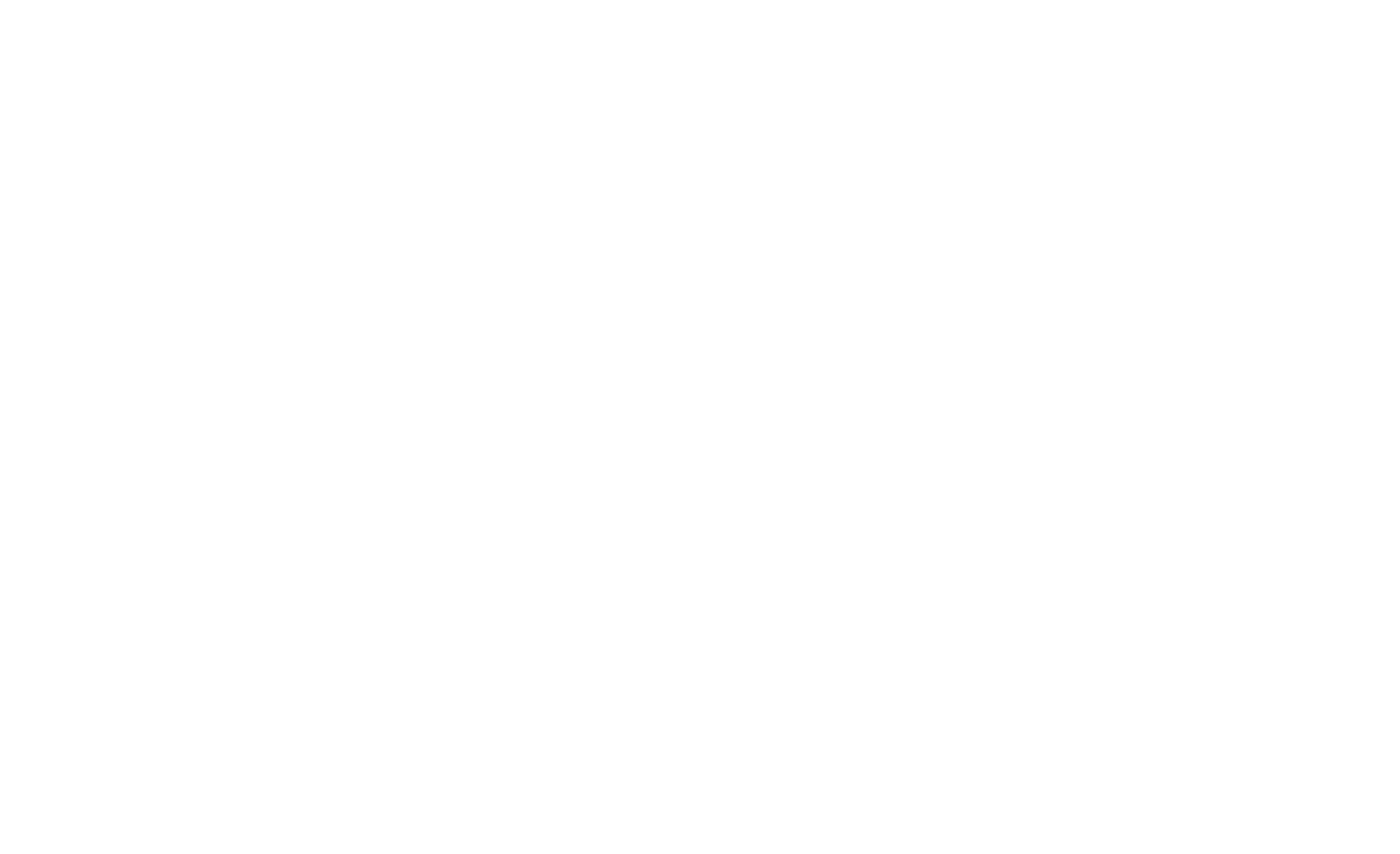 Thirst for a Cause