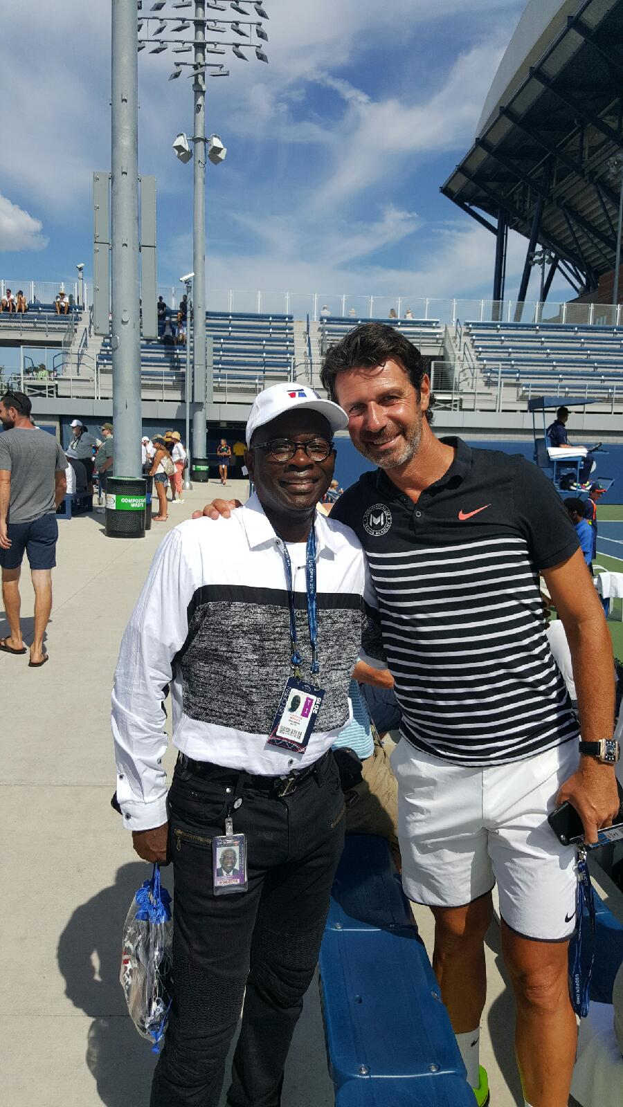 Patrick Mouratoglou Serena Williams coach.JPG
