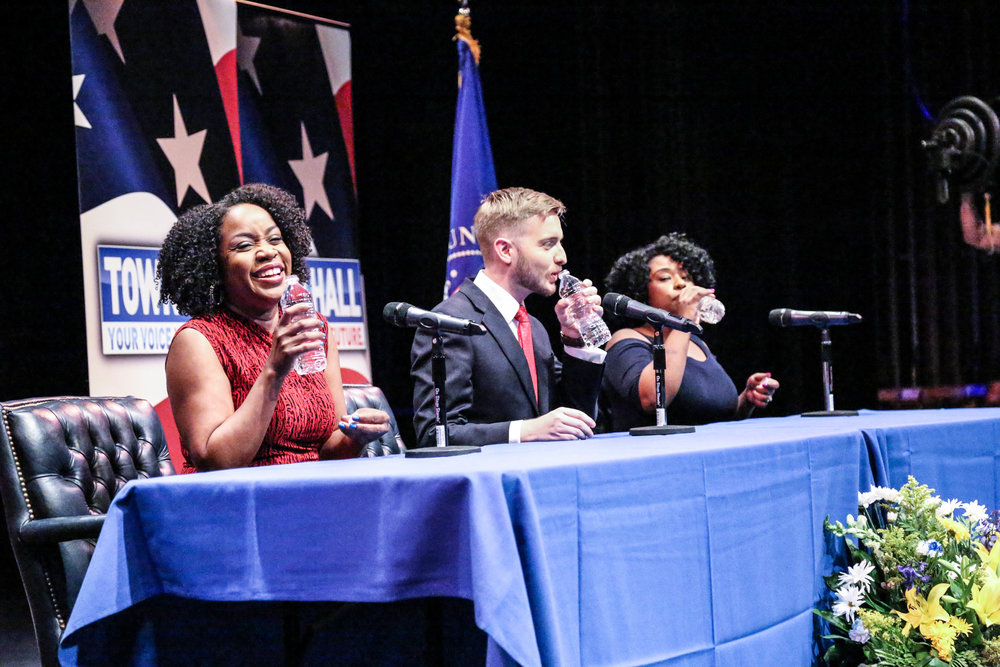 Howard Townhall 6|12|17-18.jpg
