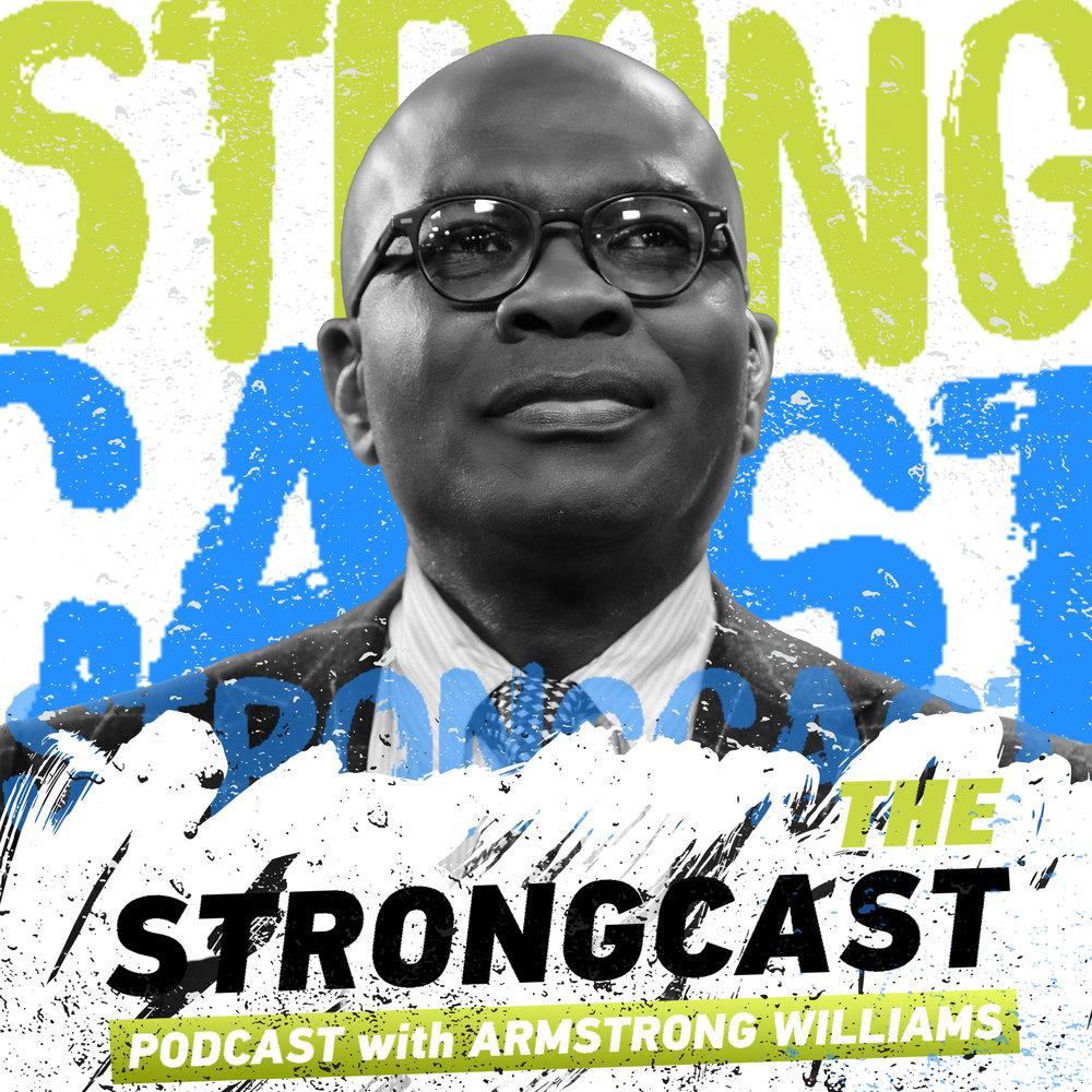 Strongcast [cover art] NEW.jpg