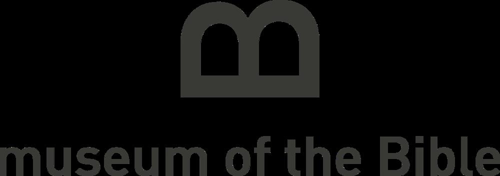MOTB-Logo-Big.png