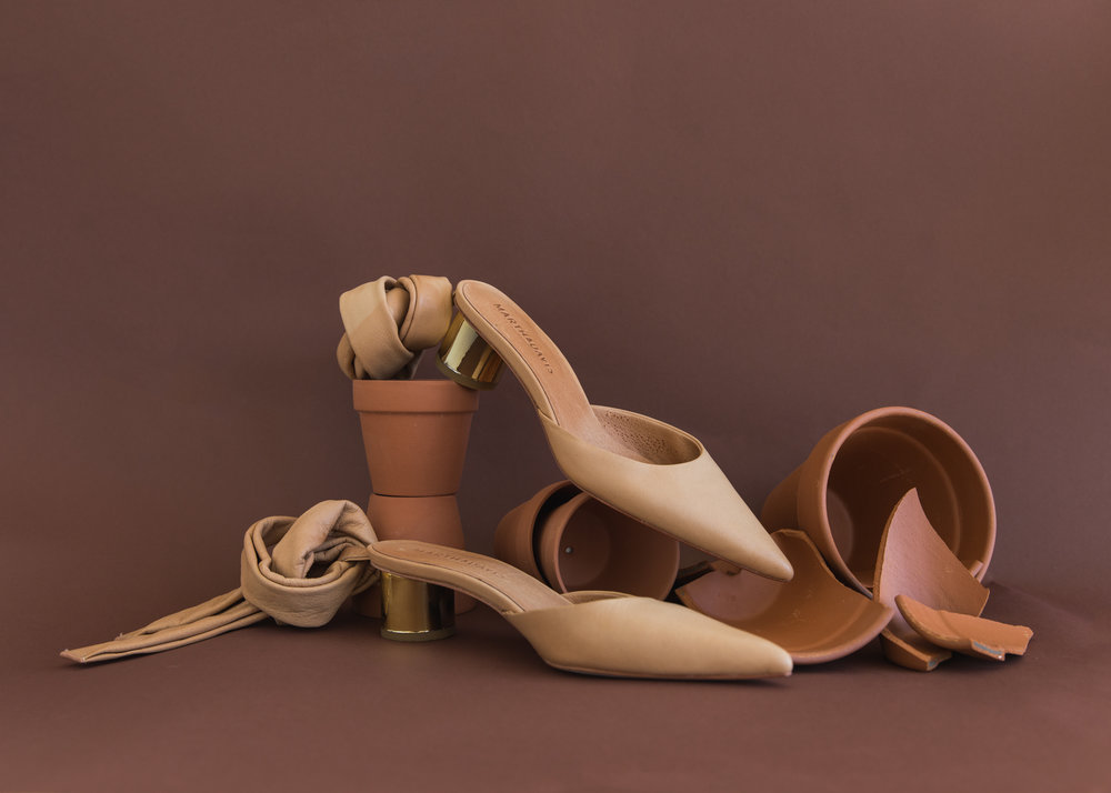 Shoe_Editorial-1.jpg