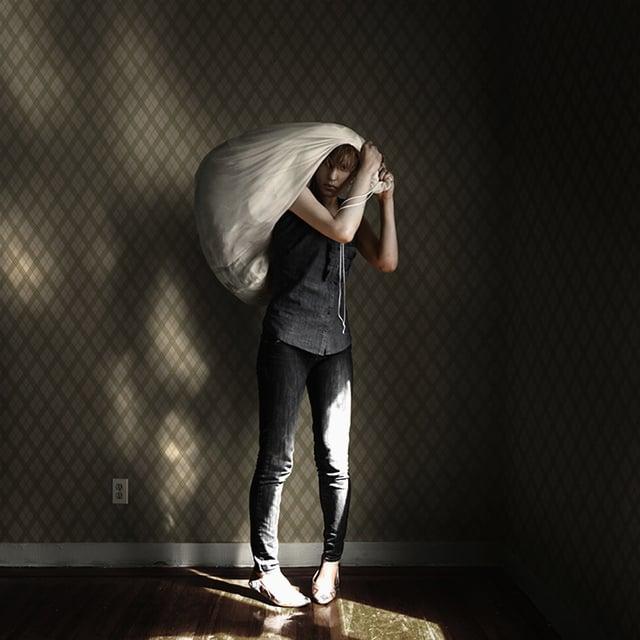laundry sack.jpg