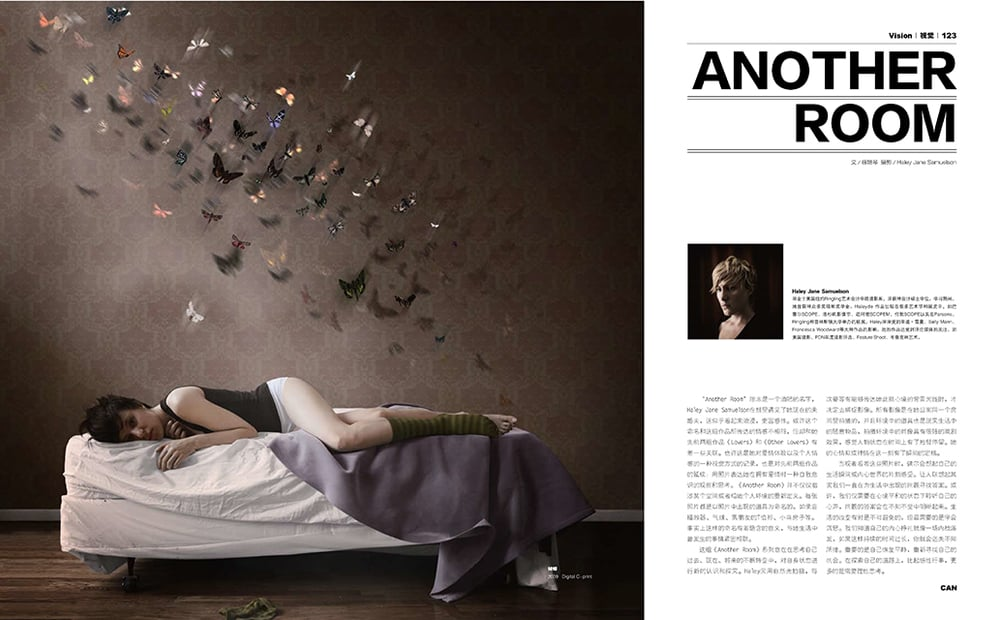 CANmagazine-1.jpg