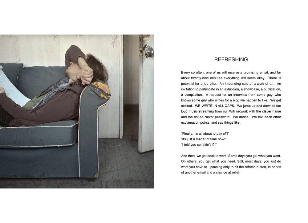 BOOK211.jpg