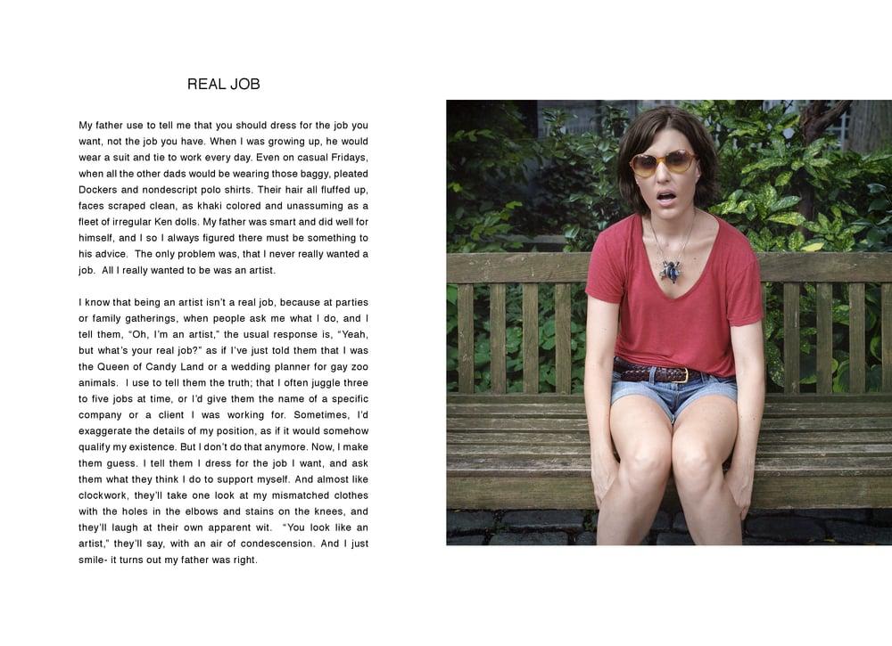 BOOK213.jpg
