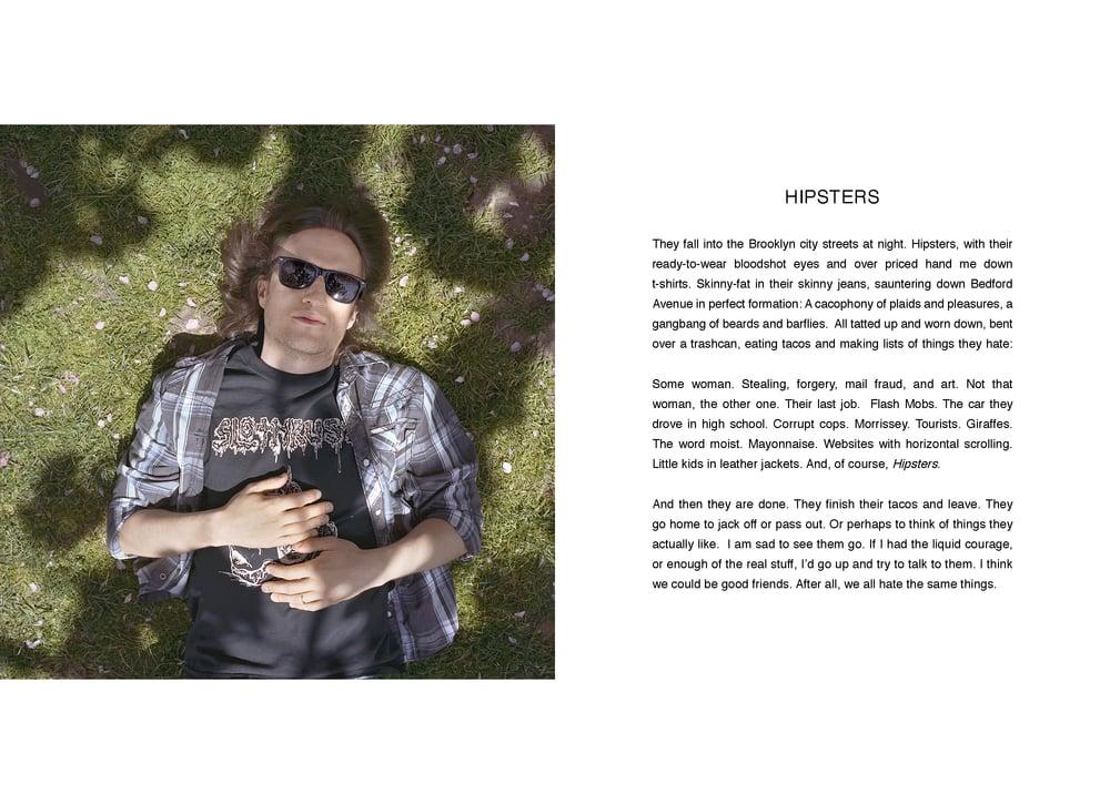 BOOK29.jpg