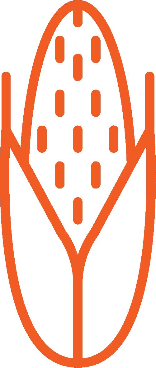 AgTech