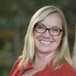 Debbie Siegel, TTTech