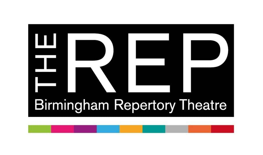 The-REP-logo.jpg
