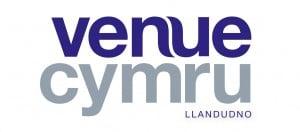 Venue-Cymru-logo-Converted-copy-300x132.jpg