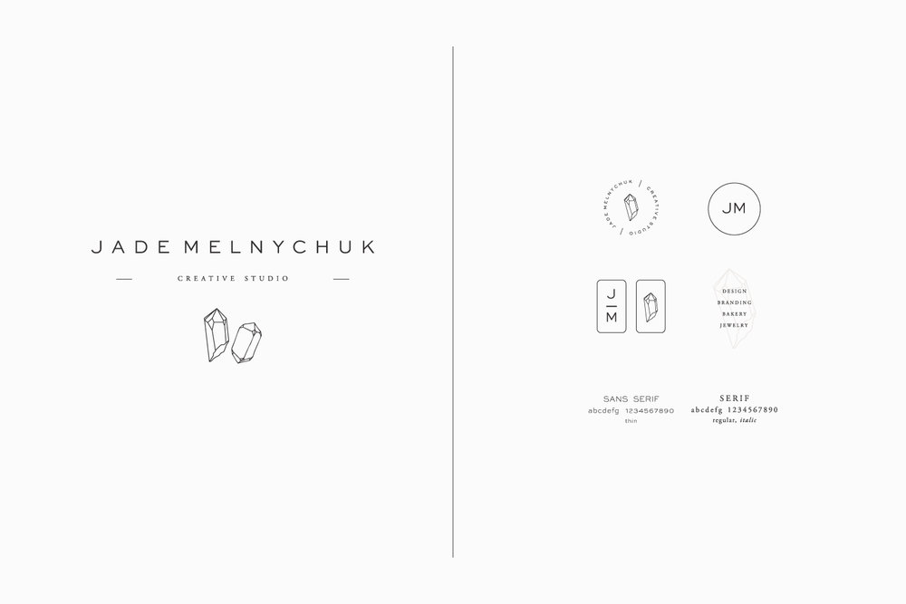 jmcs-projectpage5.png
