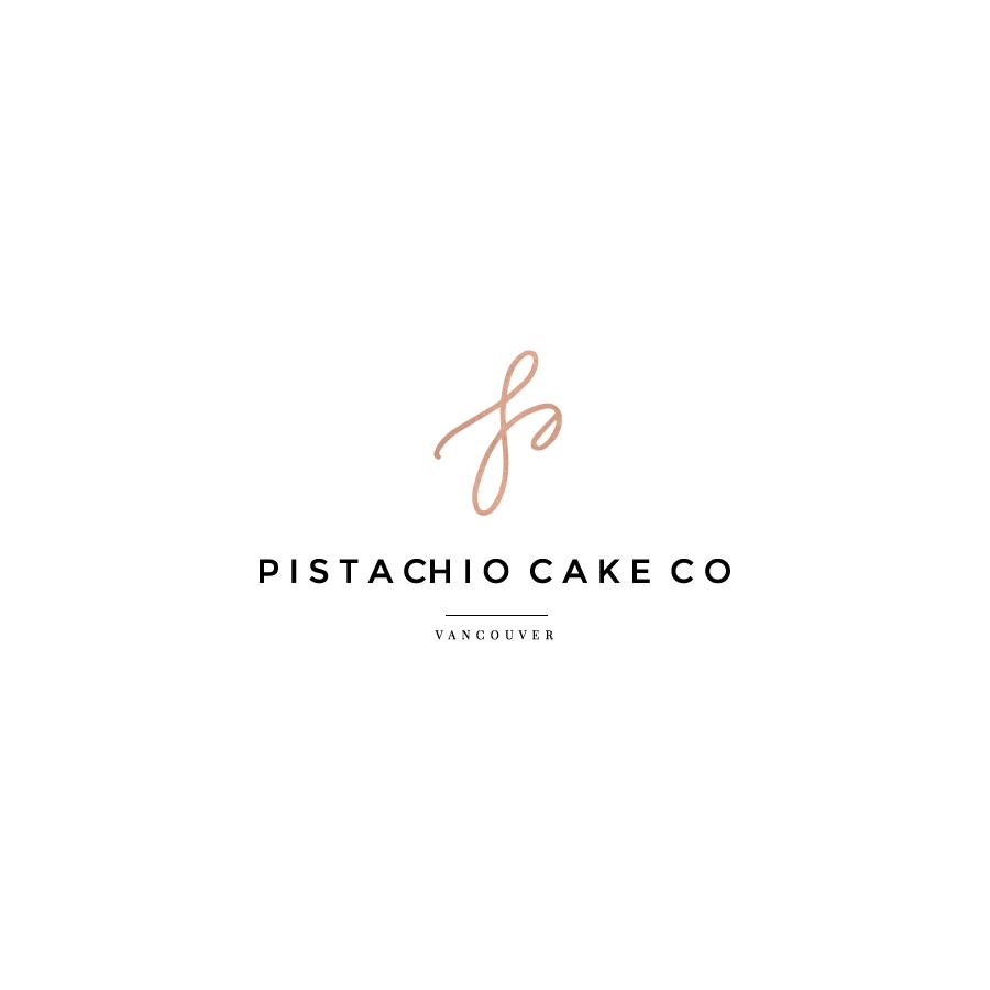 Pistachio Cake Co.