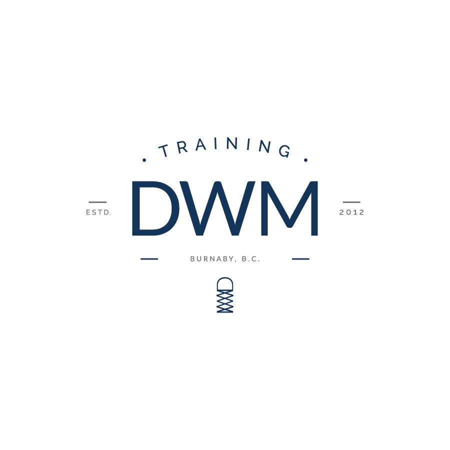 DWM TRAINING