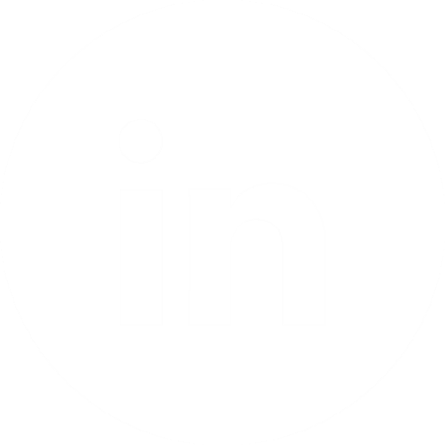 linkedin-circle-icon-large.png