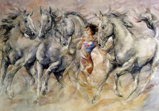 the_horse_whisperer1.jpg