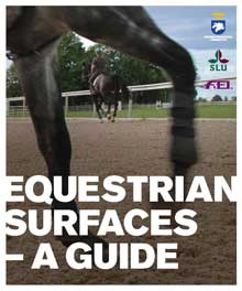 Cover_Equestrian_Surfaces_220x264