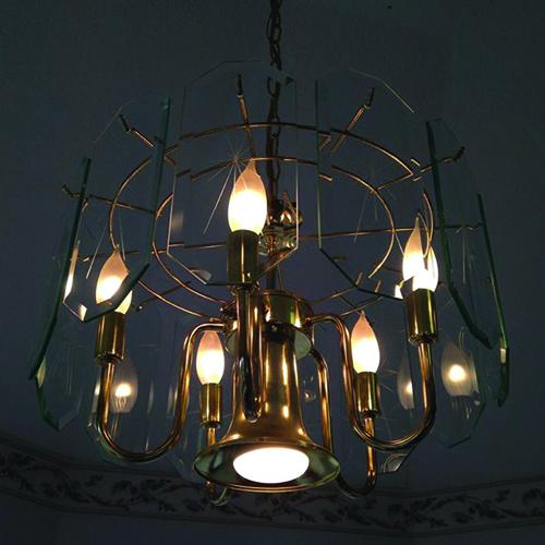 LightAfter.jpg