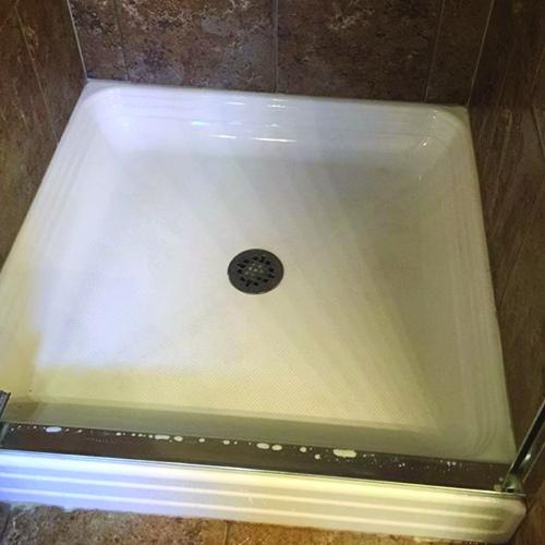 ShowerAfter.jpg