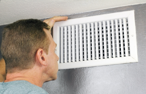 air ducts.jpg