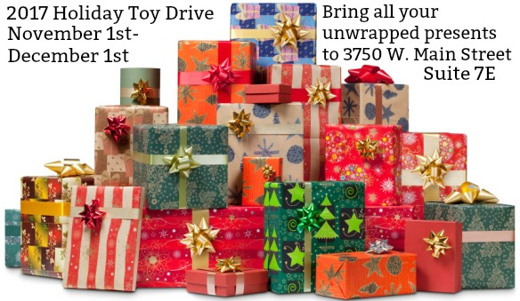 2017 Toy Drive.png