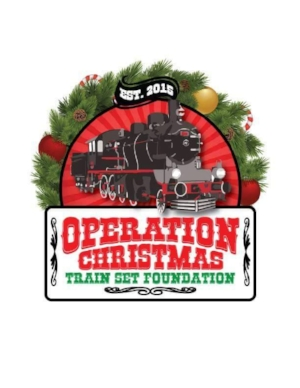 operation christimas train set.jpg
