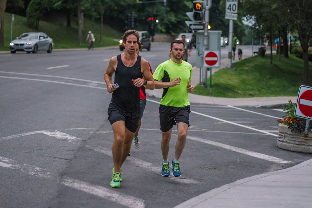 East Laurier Run-10.jpg