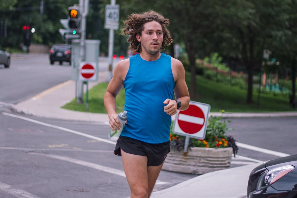 East Laurier Run-14.jpg