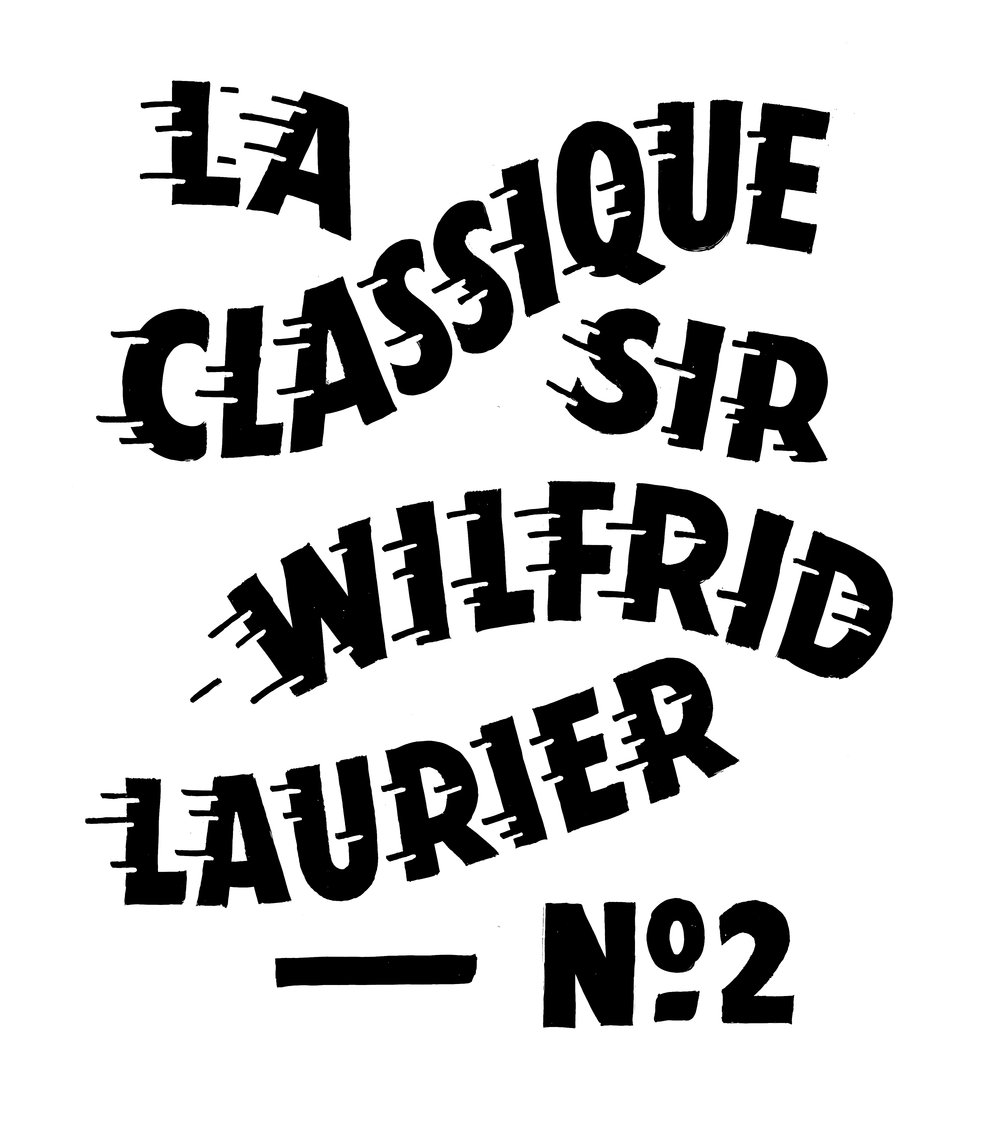 Classique_SirWilfridLaurier_print.jpg