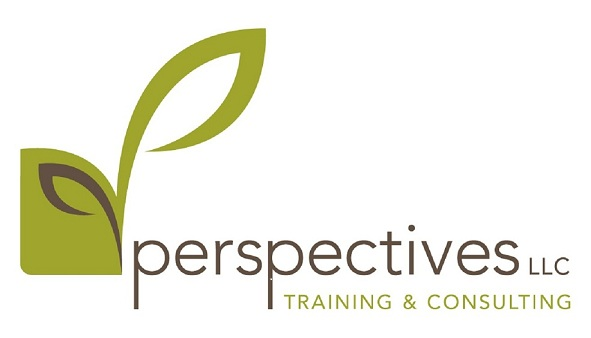 Perspectives Training and Consulting