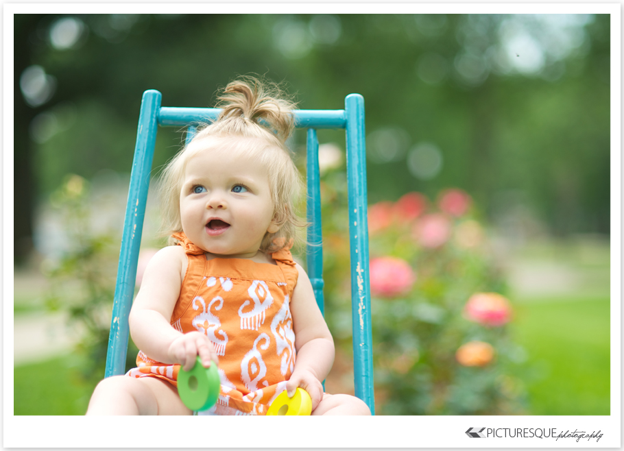 sioux falls baby photographer