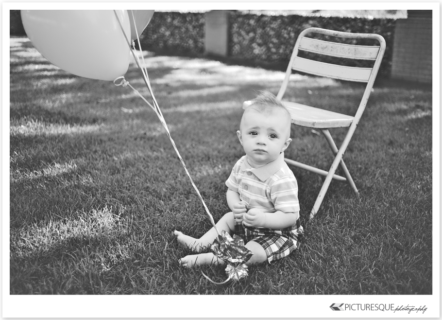 baby photographer sioux falls
